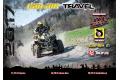 Can-am_Travel_ATV_Polska_2017.png