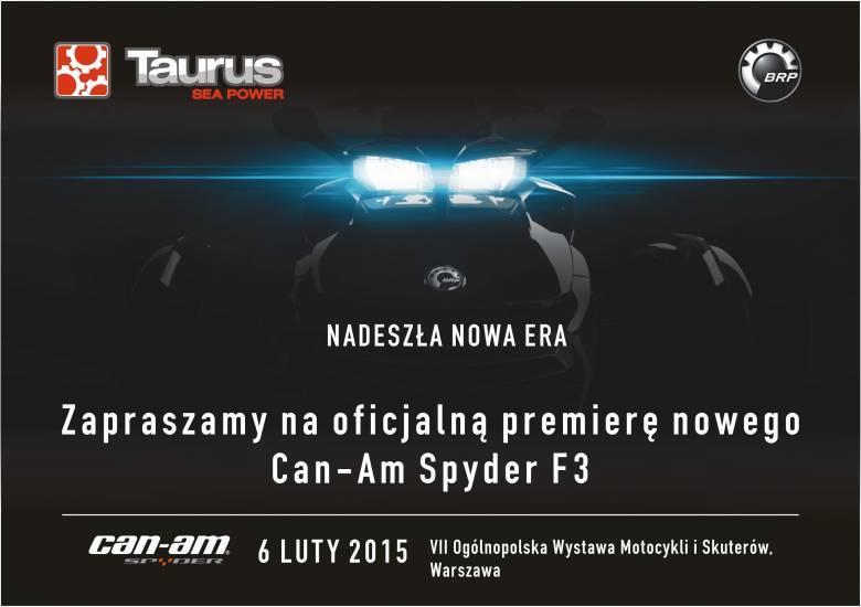 1/0/58c27b02_Taurus_Zaproszenie.jpg